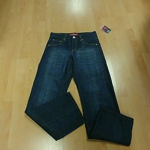 Levi's Jeans #577 Loose Fit